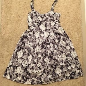 NEW WITH TAGS Talbots size 12 dress